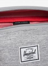 Herschel Fourteen Bag