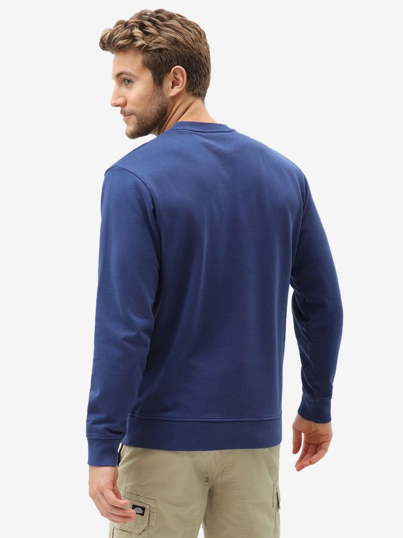 Camisola Dickies Byronville