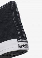 All Star Converse Chuck Taylor Logo Play Sneakers
