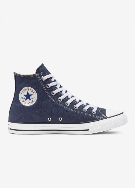Converse All Star Hi Shoes