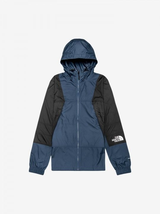 Casaco The North Face MNT LHT