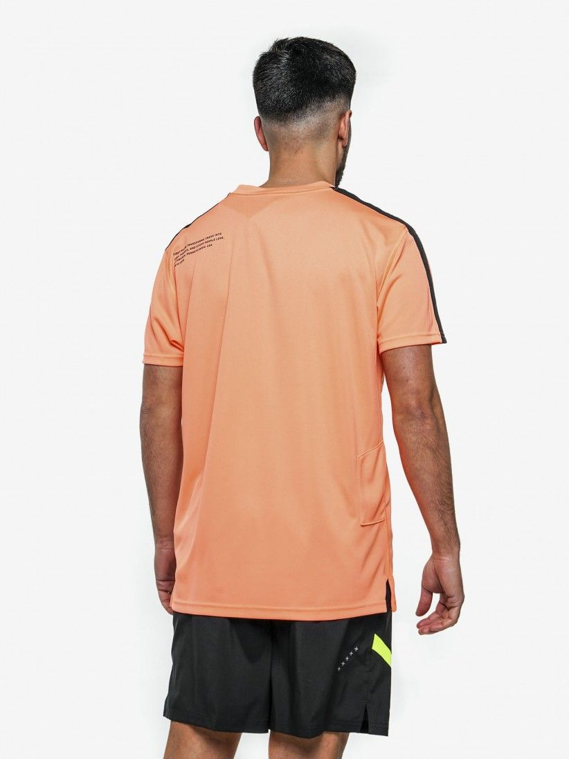 T-shirt Puma First Mile
