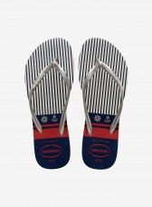 Chinelos Havaianas Slim Nautical