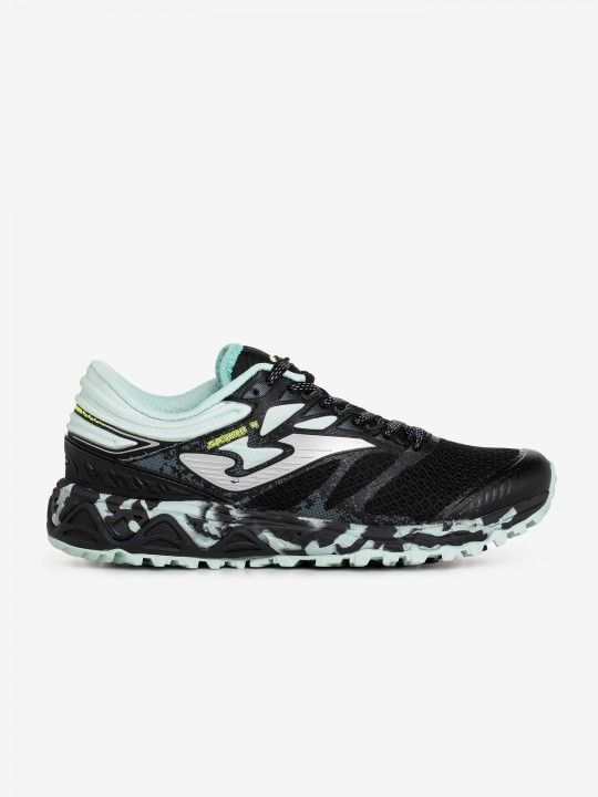 Joma Sierra Lady 2001 Trainers