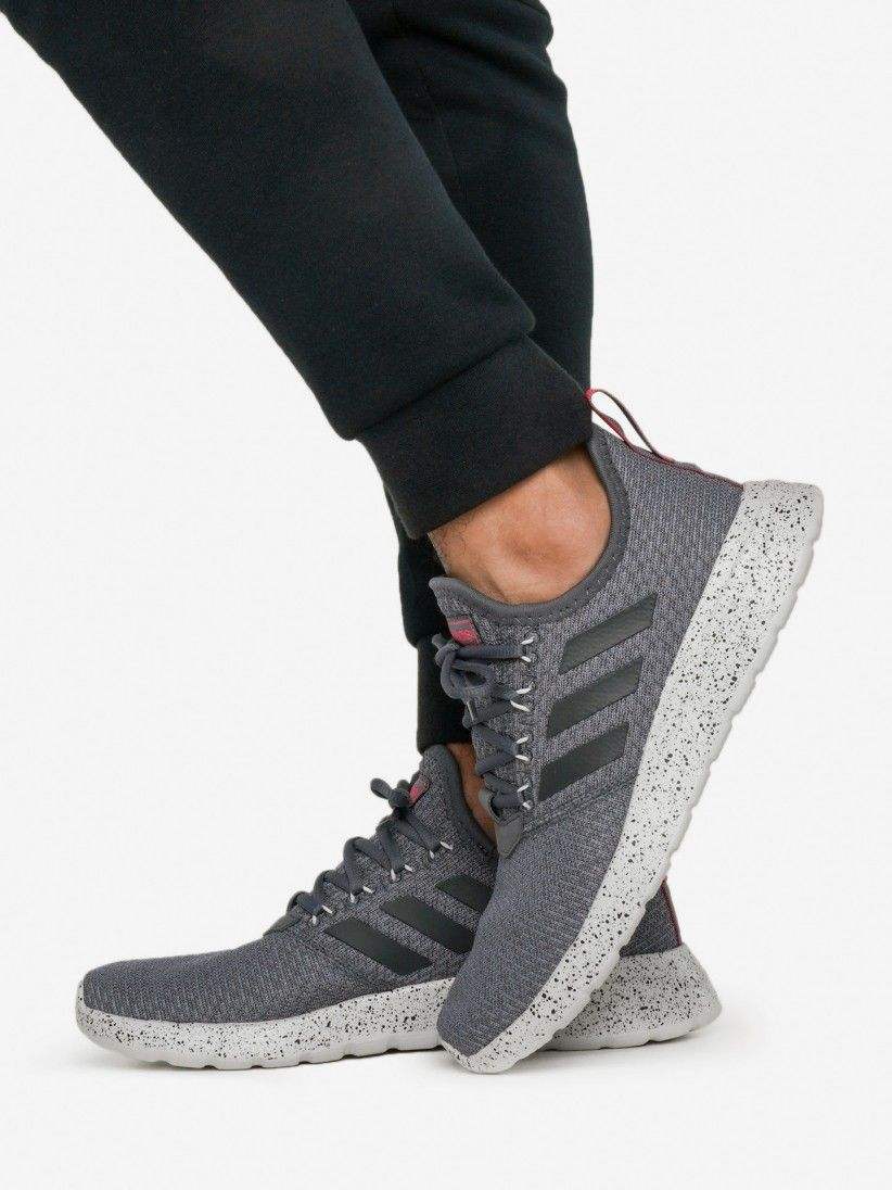 Zapatilhas Adidas Lite Racer RBN