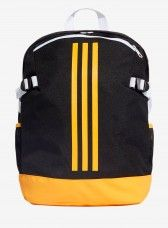 Mochila Adidas 3-Stripes Power