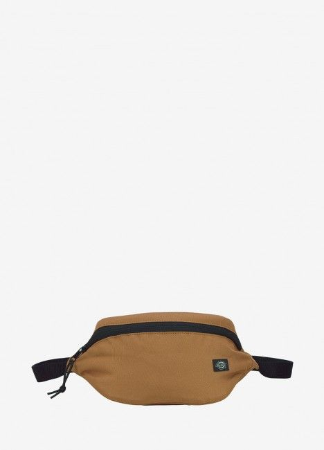 Bolsa Dickies High Island