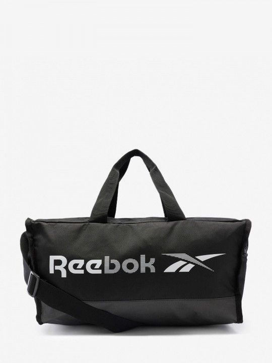 Reebok Traning Essentials Grip Bag