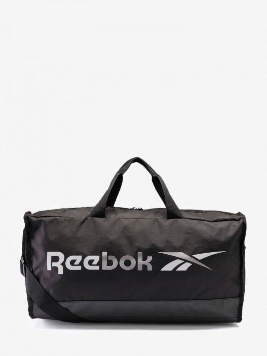 Saco Reebok Training Essentials Grip