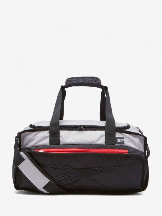 Reebok Tech Style Grip Bag