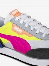 Puma Future Rider Play Sneakers