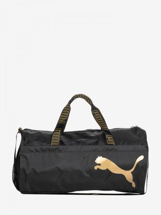 Puma AT ESS Bag