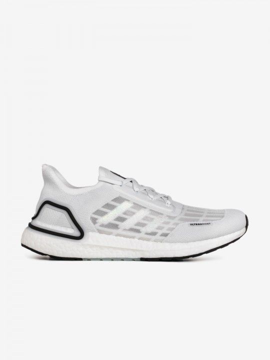 Adidas Ultraboost Summer.RDY Trainers