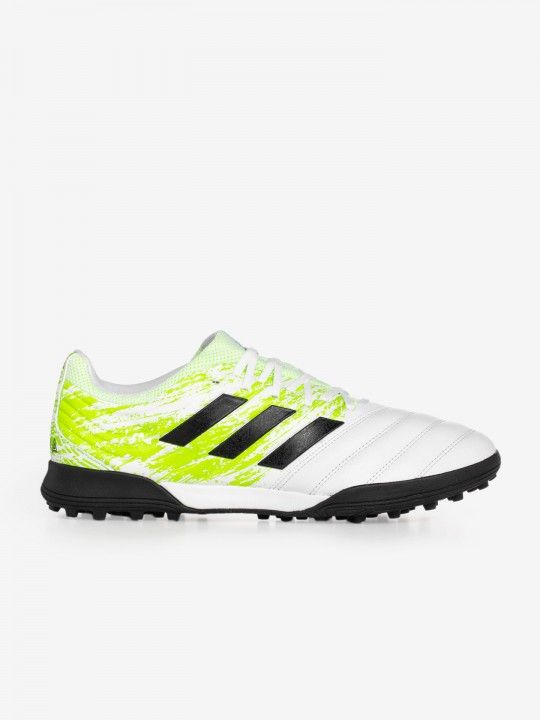 Adidas Copa 20.3 TF Trainers