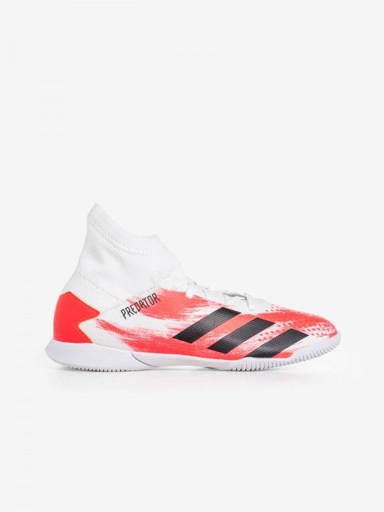 Adidas Predator 20.3 IN Trainers