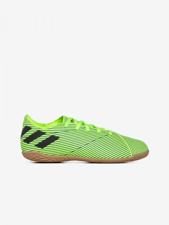 Zapatillas Adidas Nemeziz 19.4 IN