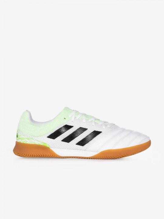 Adidas Copa 20.3 Sala IN Trainers
