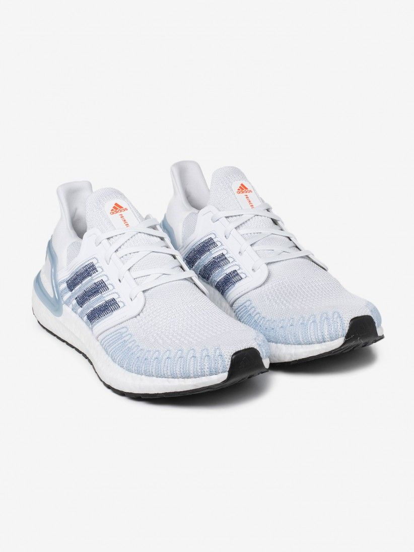 Zapatillas Adidas Ultraboost 20