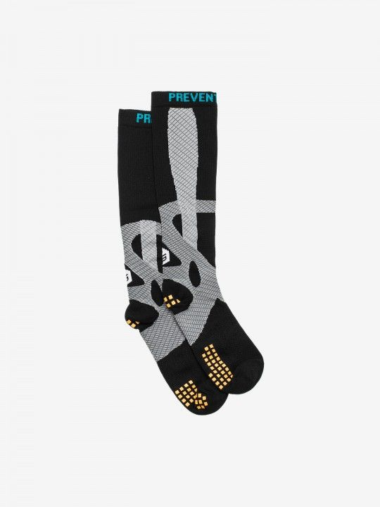 Prevent Sprain Technology Socks