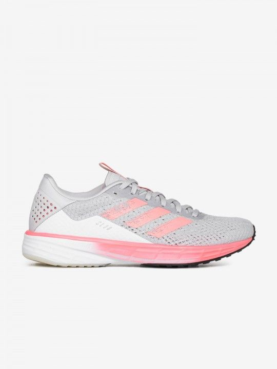 Adidas Summer Ready SL20 Sneakers