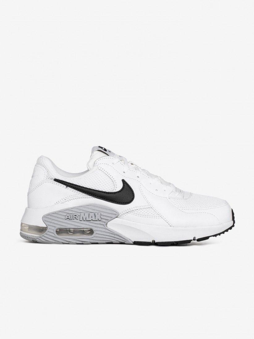 Sapatilhas Nike Max Excee