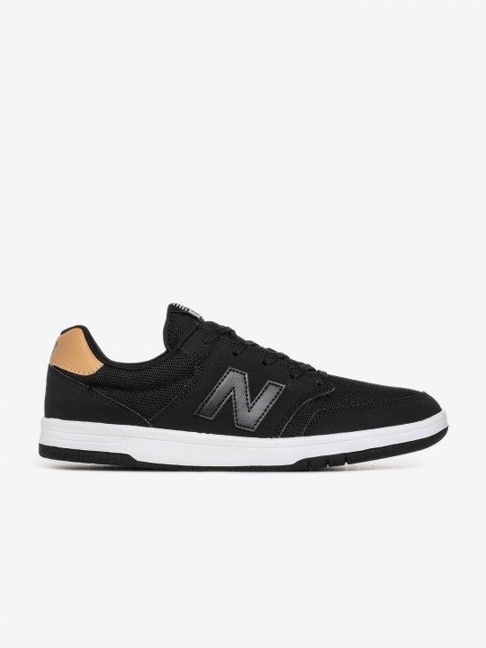 Sapatilhas New Balance All Coasts 425