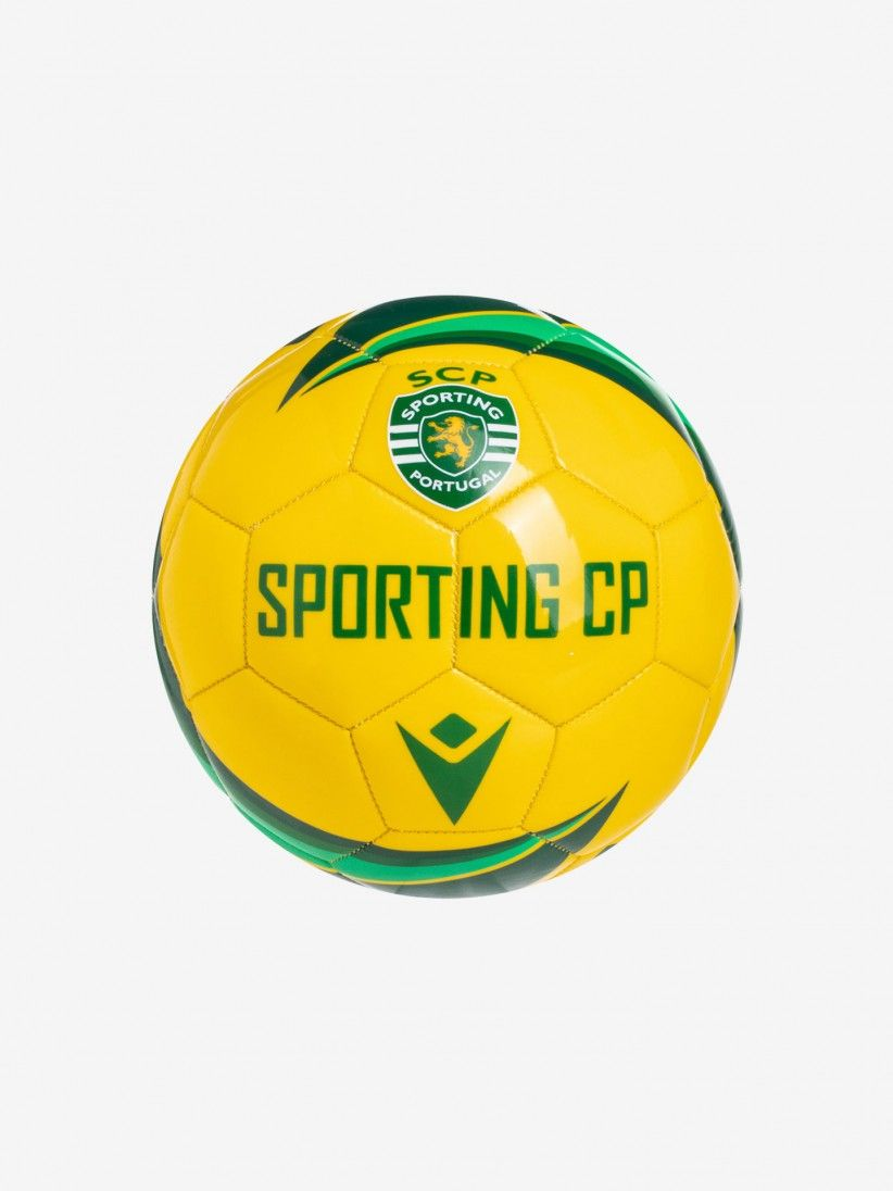 Bola Sporting C. P. EP20/21