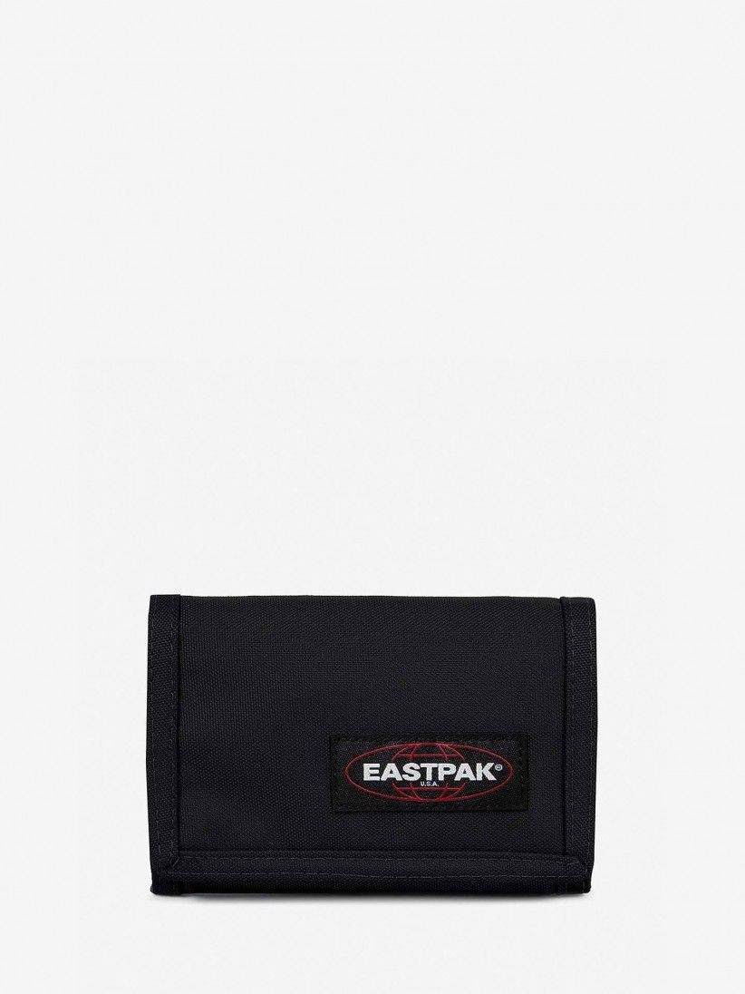 Carteira Eastpak Crew Single