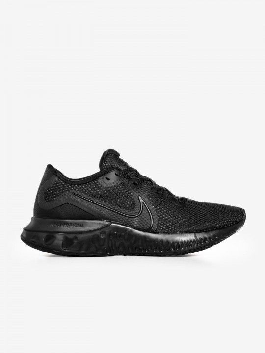 Nike Renew Run Trainers