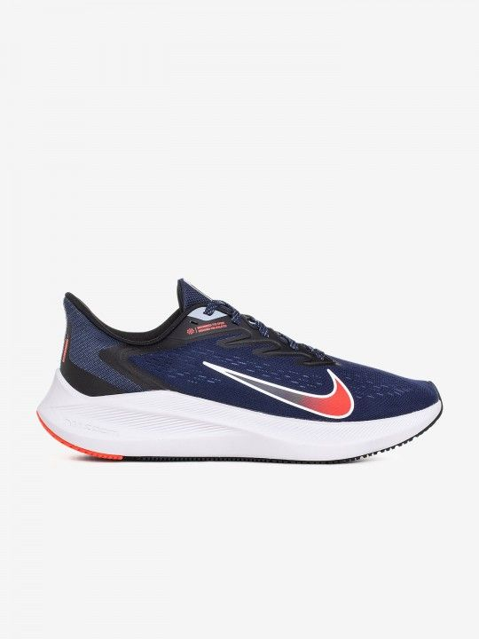 Nike Air Zoom Winflo 7 Sneakers