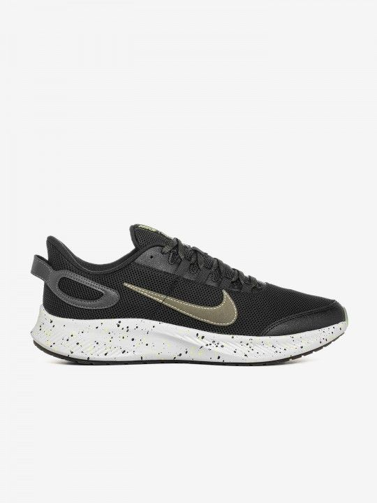 Zapatillas Nike Run All Day
