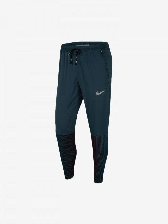 Calças Nike Phenom Elite Future Fast