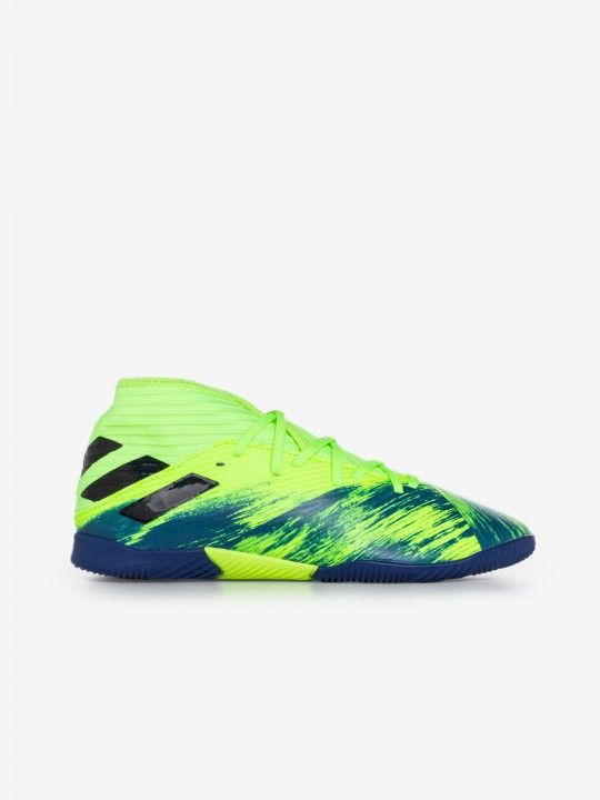 Zapatillas Adidas Nemeziz 19.3 IN