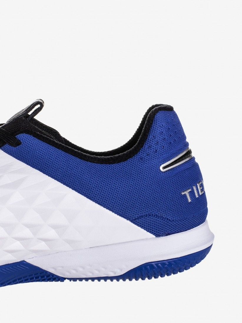 Nike React Tiempo Legend 8 Pro IC Trainers