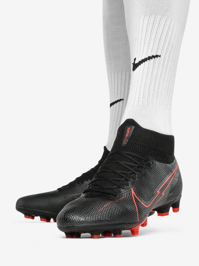 Nike Mercurial Superfly 7 Pro AG-PRO Football Boots