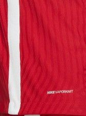 T-shirt Nike Liverpool F. C. Vapor Match Home