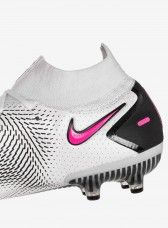 Chuteiras Nike Phantom GT Elite Dynamic Fit AG-PRO