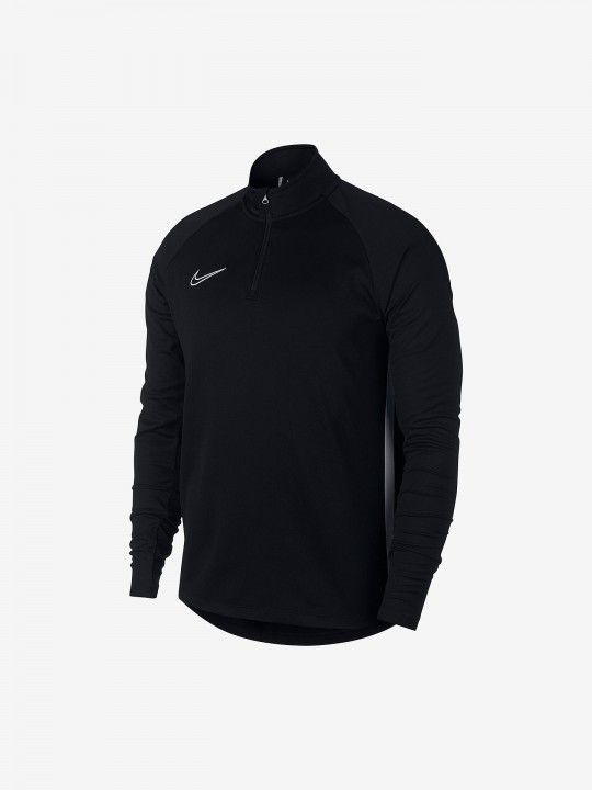 Nike Dry-FIT Academy Sweater