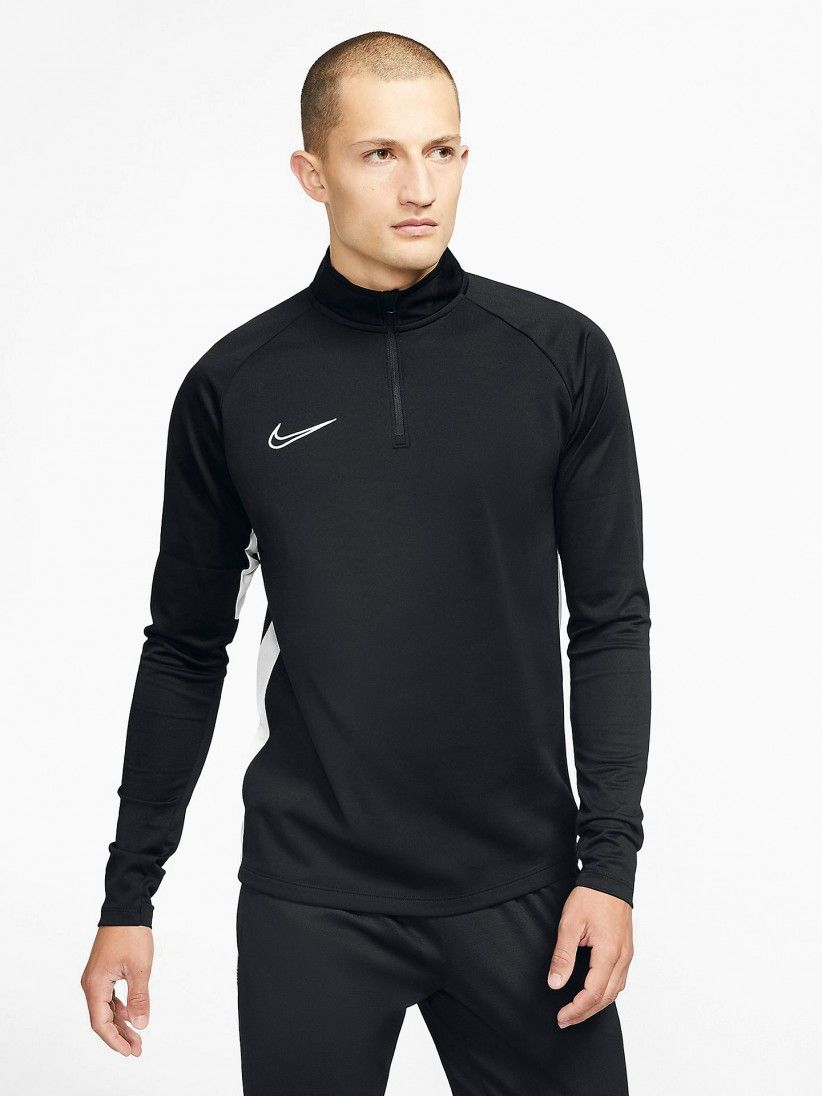 Camisola Nike Dry-FIT Academy