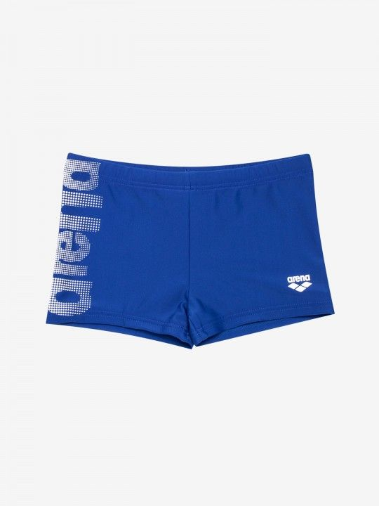 Arena Logo Kids Shorts
