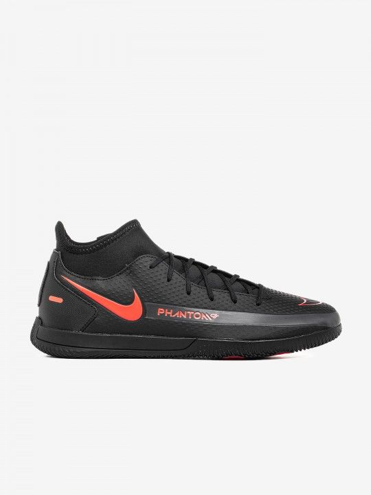 Nike Phantom GT Club Dynamic Fit IC Trainers