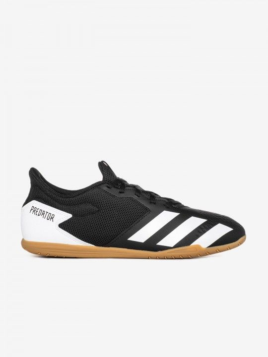 Adidas Predator 20.4 IN Trainers