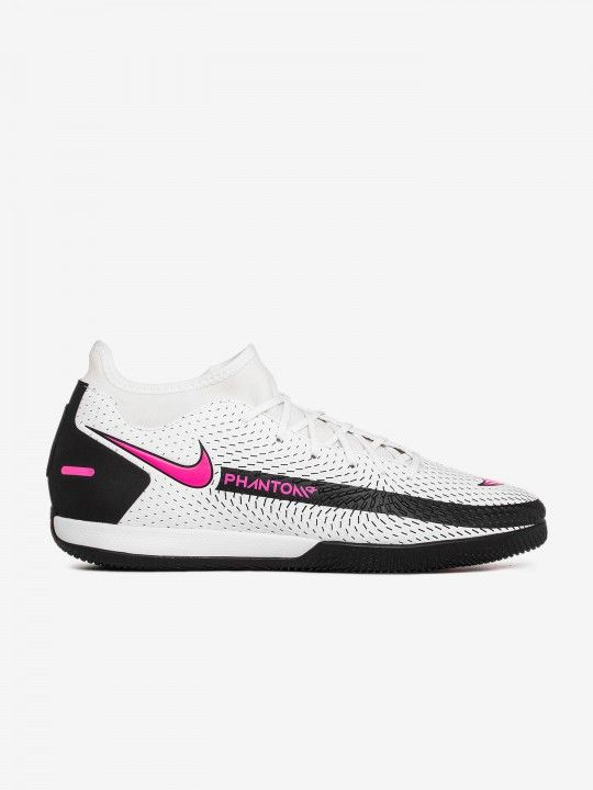 Nike Phantom GT Academy Dynamic Fit IC Trainers