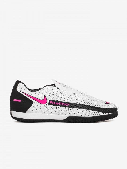 Nike Phantom GT Academy IC Trainers