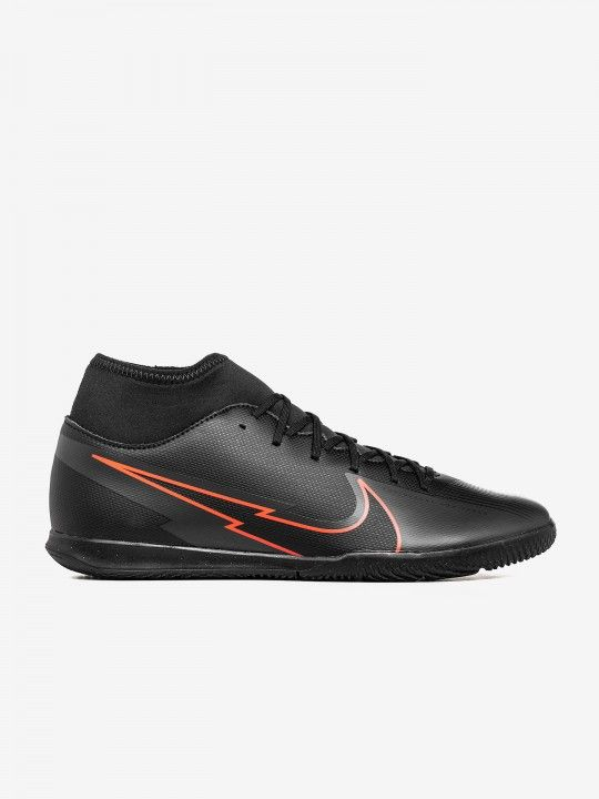 Sapatilhas Nike Mercurial Superfly 7 Club IC