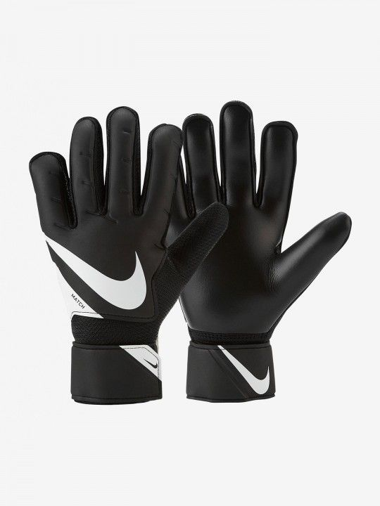 Guantes Nike Goalkeeper Match