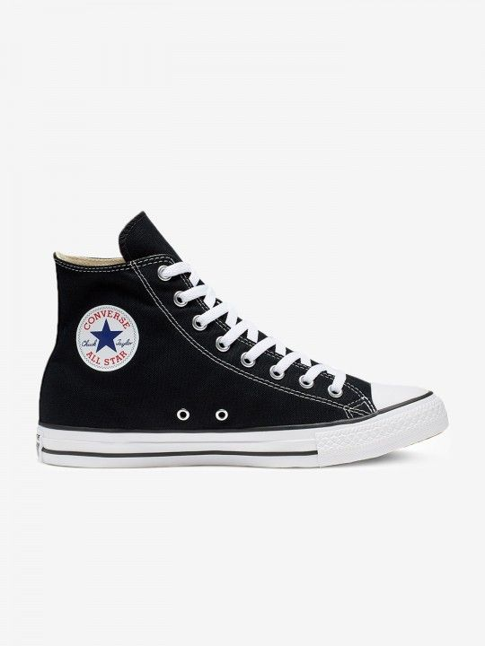 Sapatilhas Converse All Star Classic Colors