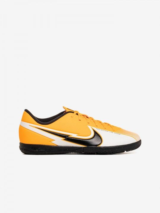 Nike Mercurial Vapor 13 Academy IC Trainers