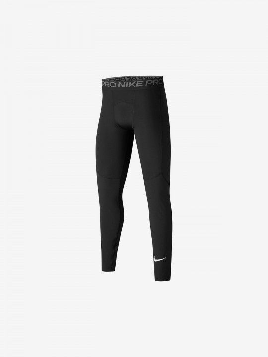 Nike Pro Basic Leggings