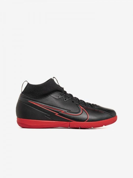 Zapatillas Nike Mercurial Superfly 7 Academy IC
